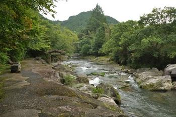 琴平温泉1.JPG