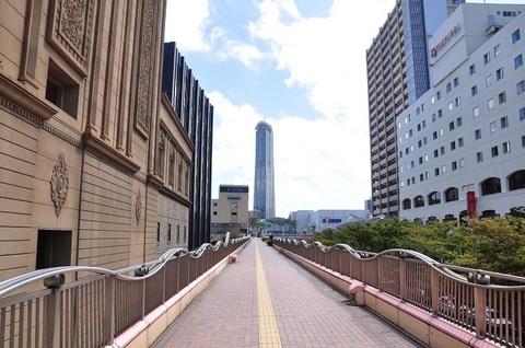 ゆめタワー.JPG