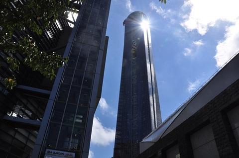 ゆめタワー2.JPG